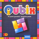 Qubix w sklepie internetowym TerazGry.pl
