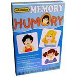 GRA MEMORY HUMORY ADAMIGO w sklepie internetowym TerazGry.pl