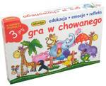 GRA W CHOWANEGO ADAMIGO w sklepie internetowym TerazGry.pl