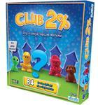 GRA CLUB 2% LEMADA w sklepie internetowym TerazGry.pl