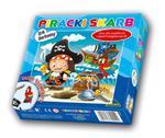 Piracki skarb w sklepie internetowym TerazGry.pl