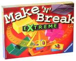 GRA MAKE`N`BREAK EXTREME RAVENSBURGER w sklepie internetowym TerazGry.pl