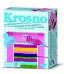 Warsztat Tkacki - Krosno 4M w sklepie internetowym TerazGry.pl