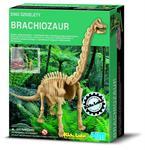 Wykopaliska Brachiosaurus 4M w sklepie internetowym TerazGry.pl