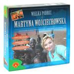 Wielka podróż z Martyną Wojciechowską w sklepie internetowym TerazGry.pl