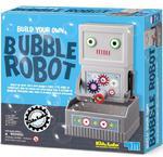 Robot Puszczający Bańki 4M w sklepie internetowym TerazGry.pl