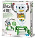 Recykling, Robot 4M w sklepie internetowym TerazGry.pl