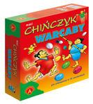 Chińczyk, Warcaby - MAXI w sklepie internetowym TerazGry.pl