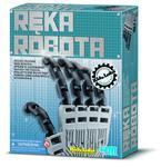 Ręka Robota w sklepie internetowym TerazGry.pl
