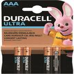 LR3 /AAA DURACELL INDUSTRIAL Tx10 Bateria LR03 DURACELL INDUSTRIAL w sklepie internetowym Inter-lumen