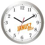Anty zegar LOGO aluminiowy w sklepie internetowym Atrix.pl