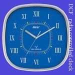 Zegar kwadrat sterowany radiowo DCF #3 w sklepie internetowym Atrix.pl