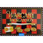 Warcaby i Backgammon w sklepie internetowym ZagrajSAM.pl