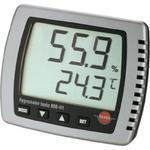 Testo, Higrometr Testo 608-H1, 10-98%RH, 0 do +50 °C, wilgotnościomierz w sklepie internetowym Coolmarket
