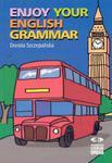 Enjoy Your English. Grammar w sklepie internetowym NaszaSzkolna.pl