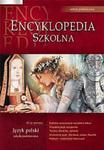 Encyklopedia szkolna. Język polski szkoła podstawowa w sklepie internetowym NaszaSzkolna.pl