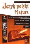 Język polski - matura w sklepie internetowym NaszaSzkolna.pl