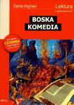 Boska komedia. Lektura z opracowaniem w sklepie internetowym NaszaSzkolna.pl