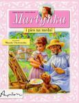 Martynka i pies na medal w sklepie internetowym NaszaSzkolna.pl