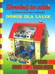 Zbuduj to sam - domek dla lalek w sklepie internetowym NaszaSzkolna.pl