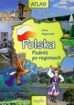 Polska. Podróż po regionach w sklepie internetowym NaszaSzkolna.pl