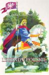 Legendy polskie w sklepie internetowym NaszaSzkolna.pl