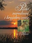 Parki narodowe i krajobrazowe w Polsce w sklepie internetowym NaszaSzkolna.pl