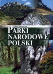 Parki narodowe Polski w sklepie internetowym NaszaSzkolna.pl