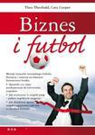 Biznes i futbol w sklepie internetowym NaszaSzkolna.pl