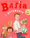 Basia i gotowanie w sklepie internetowym NaszaSzkolna.pl
