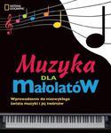 Muzyka dla małolatów w sklepie internetowym NaszaSzkolna.pl