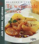 Te wspaniałe owoce w sklepie internetowym NaszaSzkolna.pl