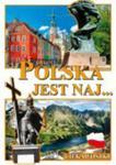 Polska jest naj.. w sklepie internetowym NaszaSzkolna.pl