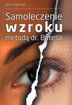 Samoleczenie wzroku metodą dr. Batesa w sklepie internetowym NaszaSzkolna.pl