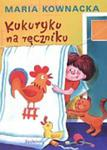 Kukuryku na ręczniku w sklepie internetowym NaszaSzkolna.pl