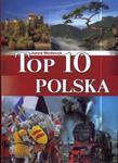Top 10. Polska w sklepie internetowym NaszaSzkolna.pl