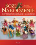 Boże Narodzenie. Świąteczne dekoracje i smakołyki w sklepie internetowym NaszaSzkolna.pl