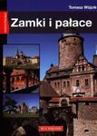 Zamki i pałace. Nasza Polska w sklepie internetowym NaszaSzkolna.pl