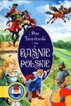 Pan Twardowski i inne Baśnie Polskie w sklepie internetowym NaszaSzkolna.pl