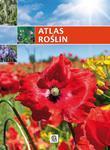 Atlas roślin w sklepie internetowym NaszaSzkolna.pl