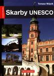 Skarby UNESCO. Nasza Polska w sklepie internetowym NaszaSzkolna.pl