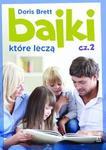Bajki, które leczą. Część 2 w sklepie internetowym NaszaSzkolna.pl