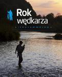 Rok wędkarza w sklepie internetowym NaszaSzkolna.pl