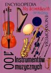 Na ścieżkach wiedzy. Encyklopedia. 100 Instrumentów muzycznych w sklepie internetowym NaszaSzkolna.pl
