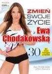 Zmień swoje życie z Ewą Chodakowską w sklepie internetowym NaszaSzkolna.pl