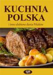 Kuchnia polska i inne ulubione dania Polaków w sklepie internetowym NaszaSzkolna.pl