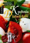Kuchnia diabetyków w sklepie internetowym NaszaSzkolna.pl
