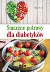 Smaczne potrawy dla diabetyków w sklepie internetowym NaszaSzkolna.pl