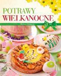 Potrawy wielkanocne w sklepie internetowym NaszaSzkolna.pl