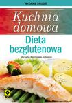 Kuchnia domowa. Dieta bezglutenowa w sklepie internetowym NaszaSzkolna.pl